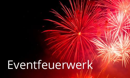 Feuerwerk Lightfire Onlineshop